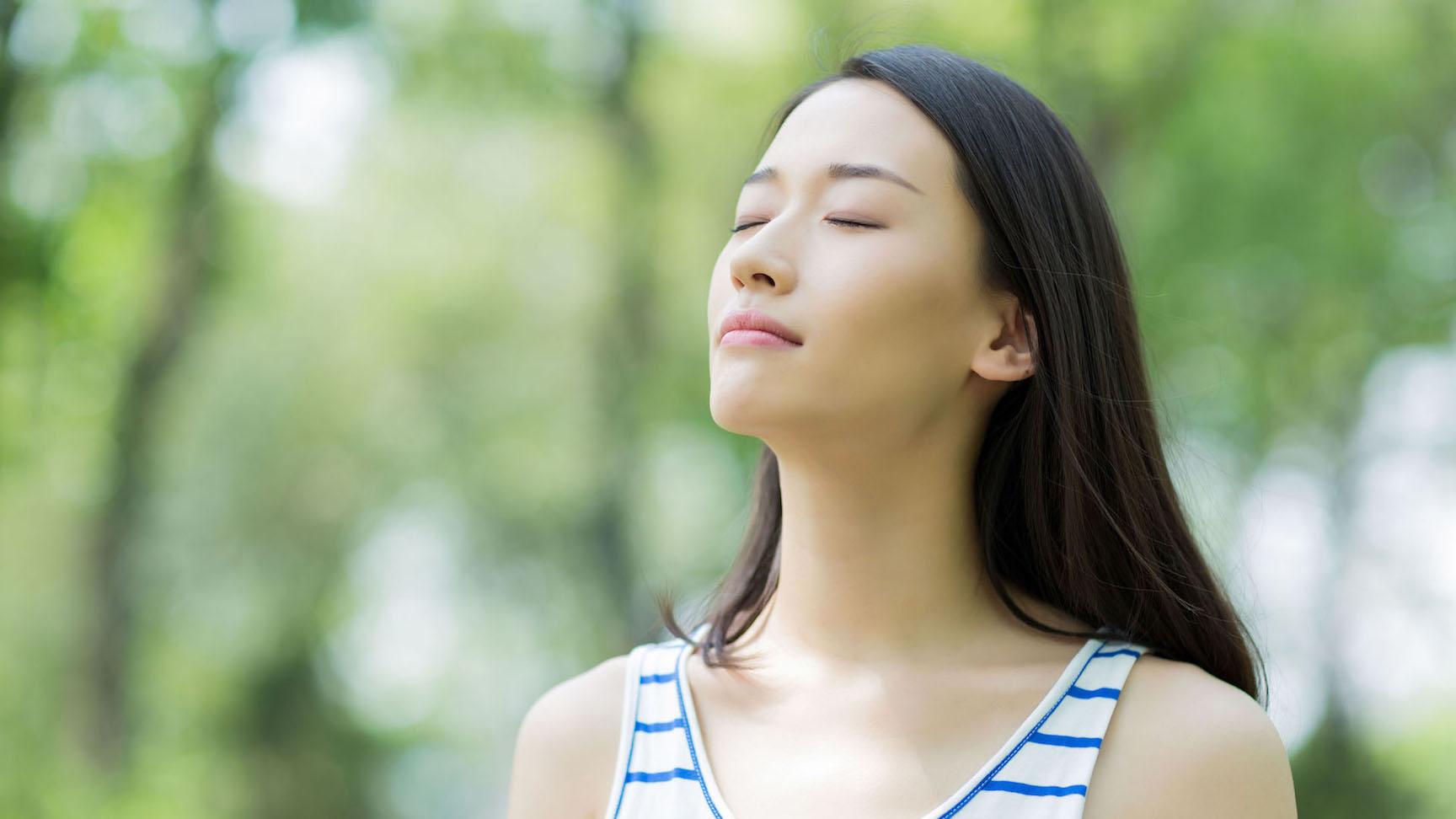 oils-for-respiratory-health