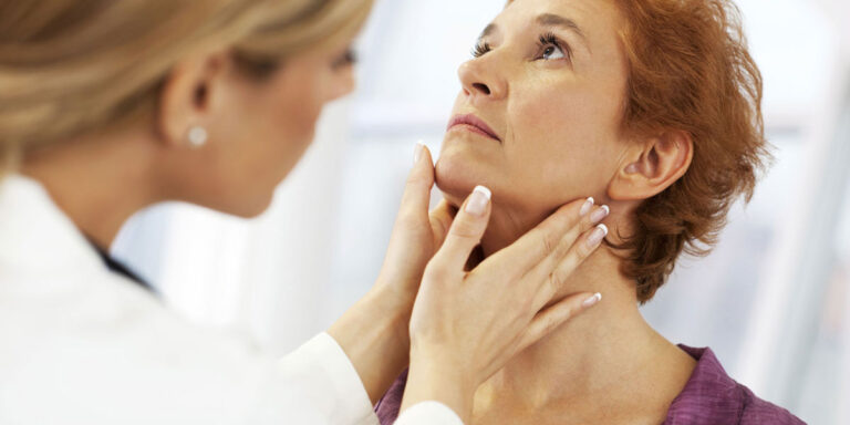 5 Things to Know for Thyroid/Hashimoto's Health: Body, Mind and Soul