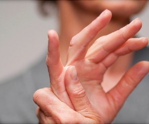 Lesser Known Natural Remedies for Arthritis