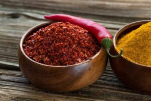 coarse-cayenne-pepper