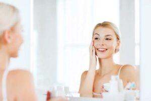 eliminate-acne-natural