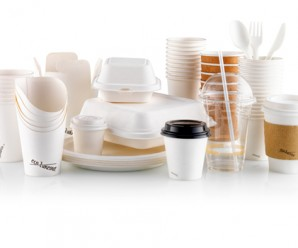 food packaging chemicals
