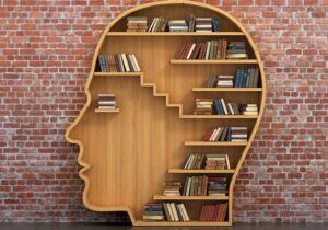 knowledge-is-power.books_-min