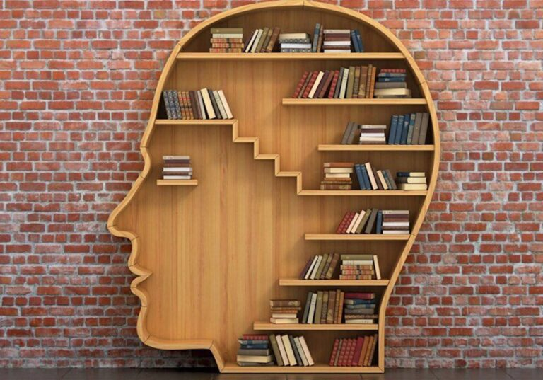 Essential Books for Optimal Health and Reversing Disease Naturally